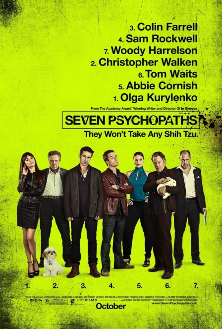 Seven-Psychopaths-2012-Movie-Poster