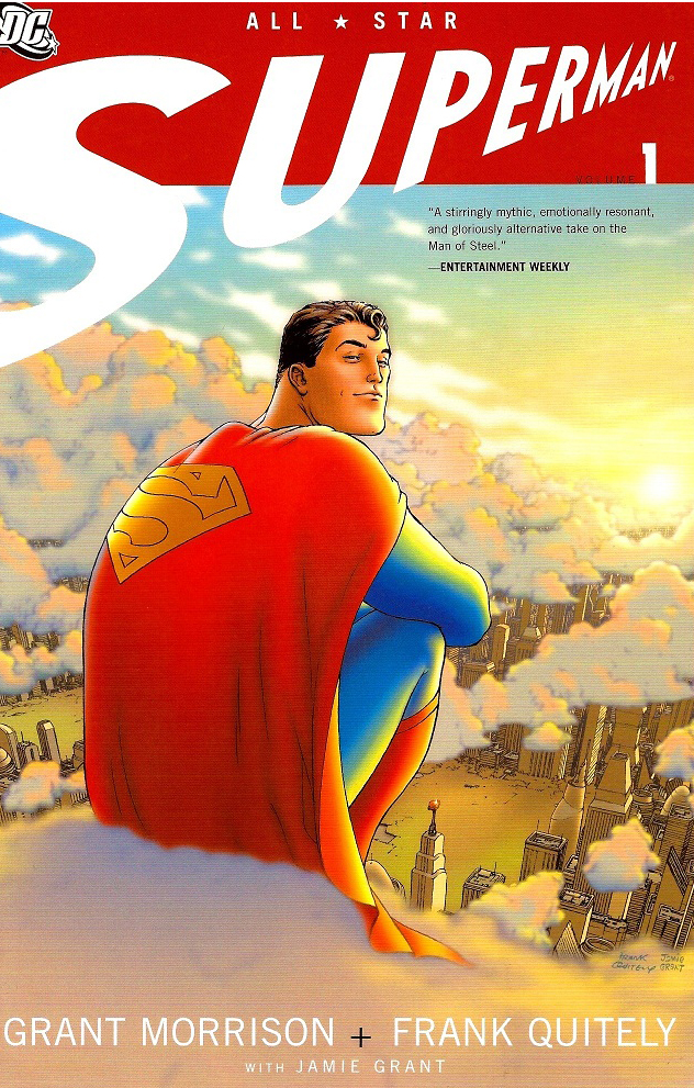 All-Star Superman - 2