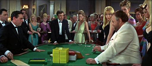 Casino Royale - 1967 - 1