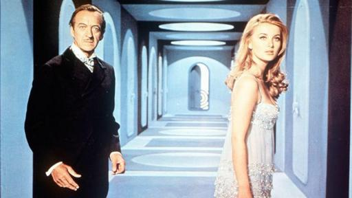 Casino Royale - 1967 - 3