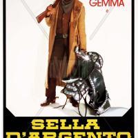 Sella d'Argento - A Sela de Prata (1978)