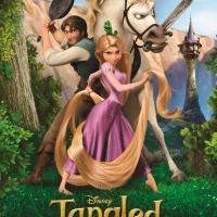 Tangled – Entrelaçados (2010)
