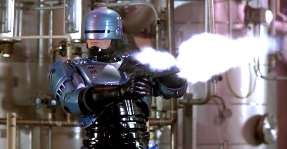 RoboCop 2 - 2