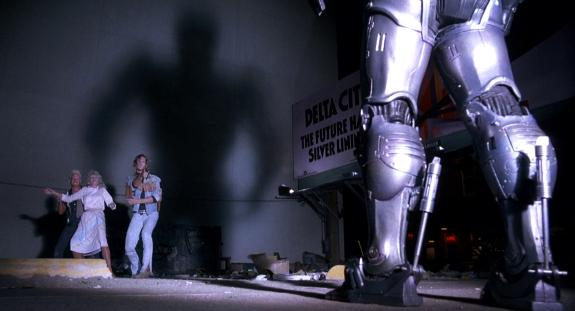 RoboCop - 6