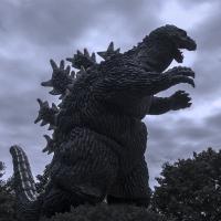 Godzilla – Os Filmes – Parte 2 – Anos 60