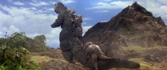 Son of Godzilla - Image 2