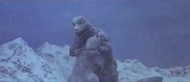 Son of Godzilla - Image 6