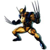 Wolverine - Os Filmes
