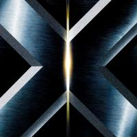 X-Men – A Primeira Trilogia