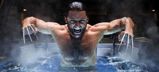 X-Men Origins - Wolverine - Image 3