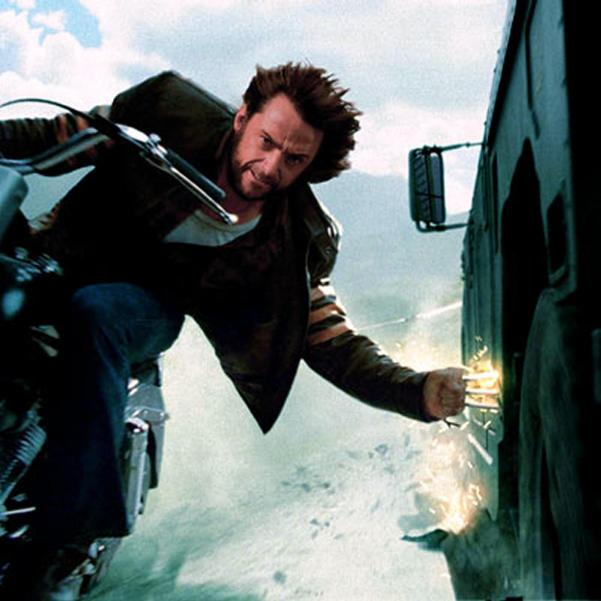 X-Men Origins - Wolverine - Image 9