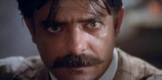 Giancarlo Giannini - Fattto di Sangue - Screenshot 1
