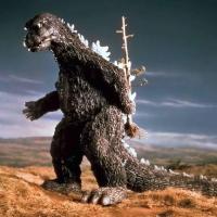 Godzilla – Os Filmes – Parte 3 – Anos 70