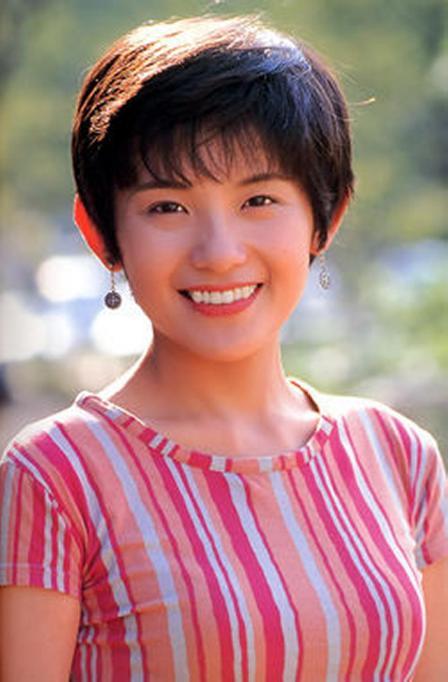 Megumi Odaka - Photo 1