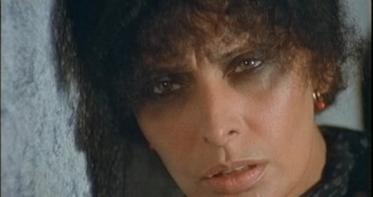 Sophia Loren - Fattto di Sangue - Screenshot 1