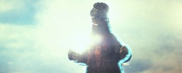 Terror of Mechagodzilla - 8