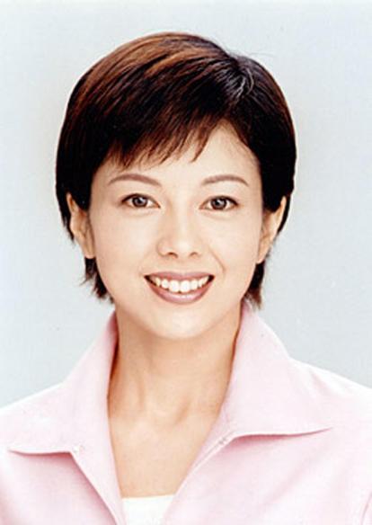 Yasuko Sawaguchi - Photo 3