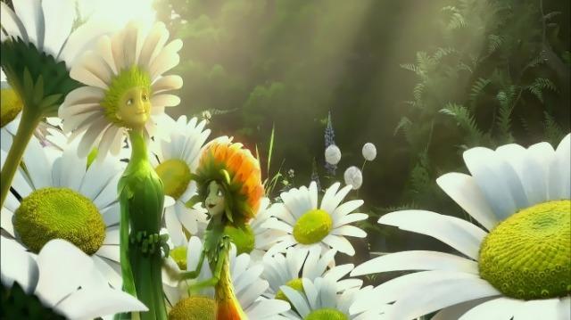 Epic - screenshot 7