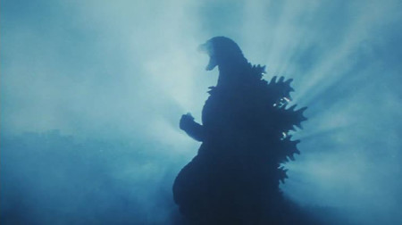 Godzilla vs Destoroyah - screenshot 10