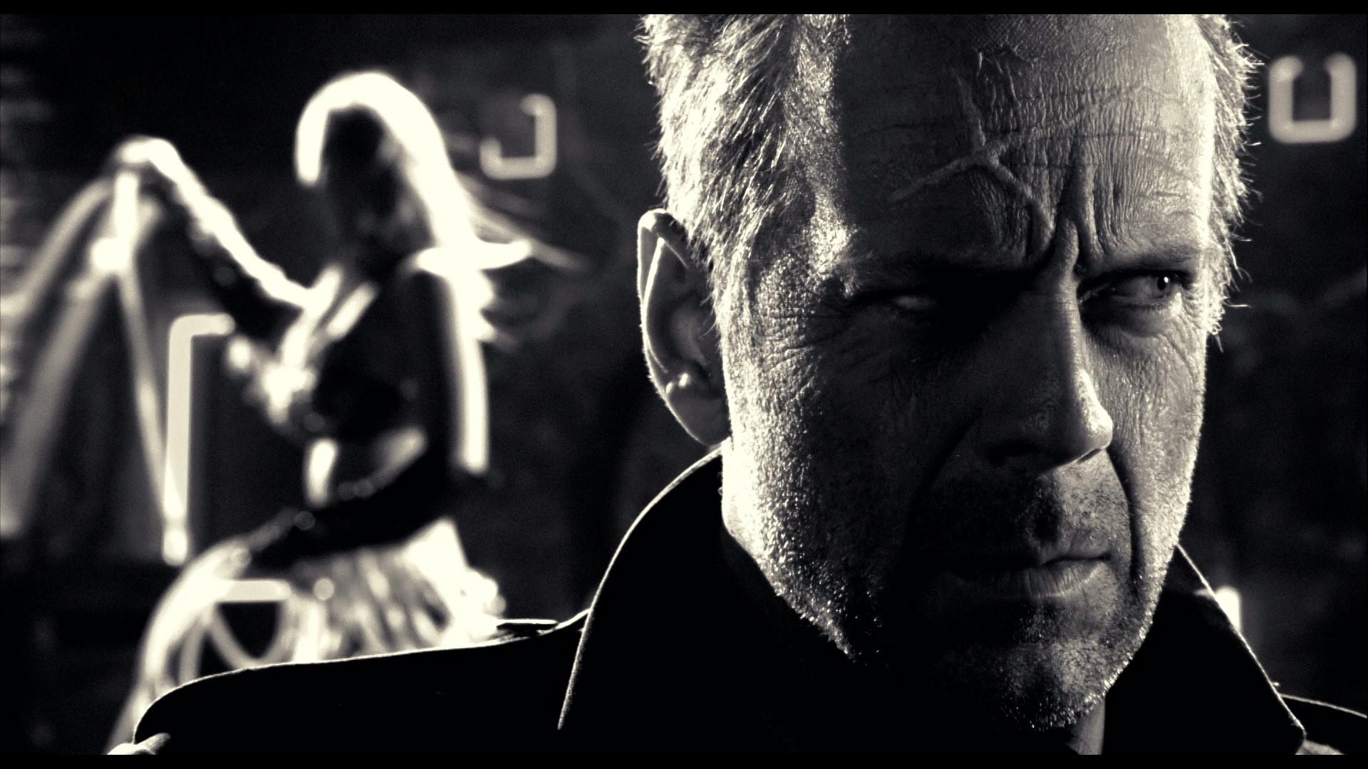 Resultado de imagem para Sin City