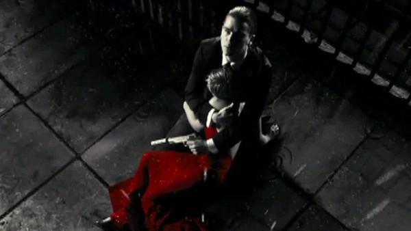 Sin City - screenshot 2