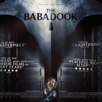 O Senhor Babadook (2014)