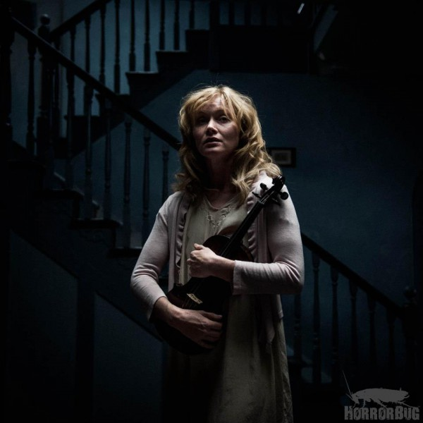The Babadook - screenshot 6