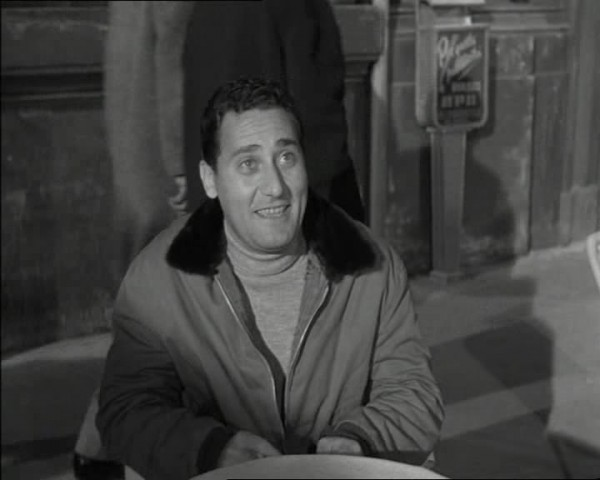 Il Conte Max - 1957 - screenshot 1