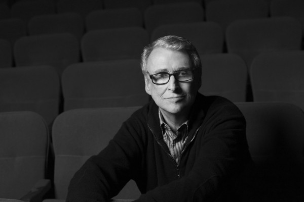 Mike Nichols - Photo 1