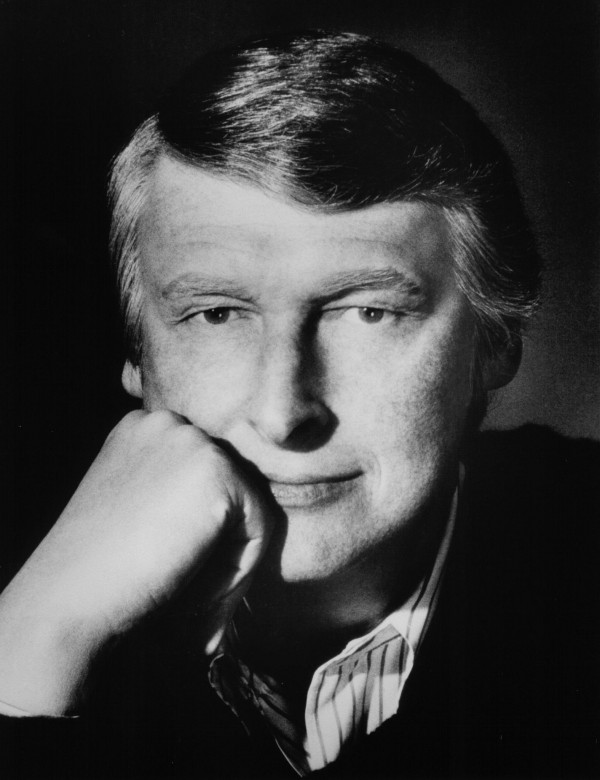 Mike Nichols - Photo 2
