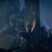 Godzilla: Os Filmes – Parte 6: Godzilla (1998)