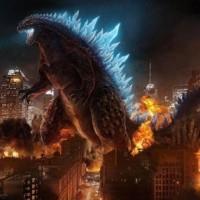 Godzilla: Os Filmes – Parte 7: Anos 2000