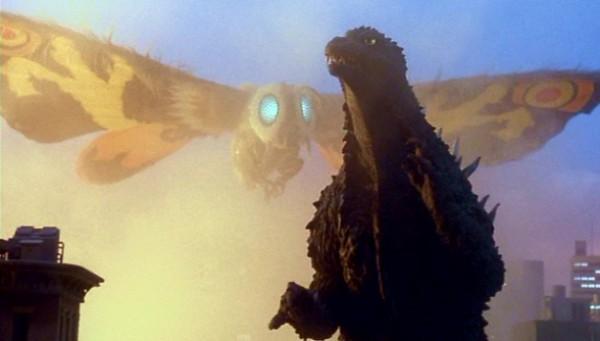 Godzilla - Tokyo SOS - screenshot 3