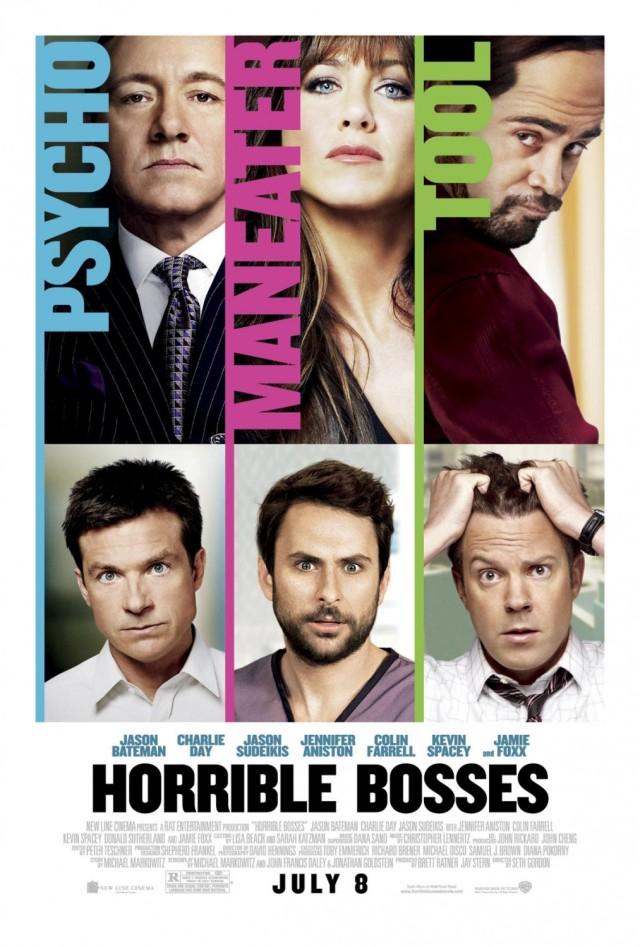Chefes Intragáveis  - Poster 4