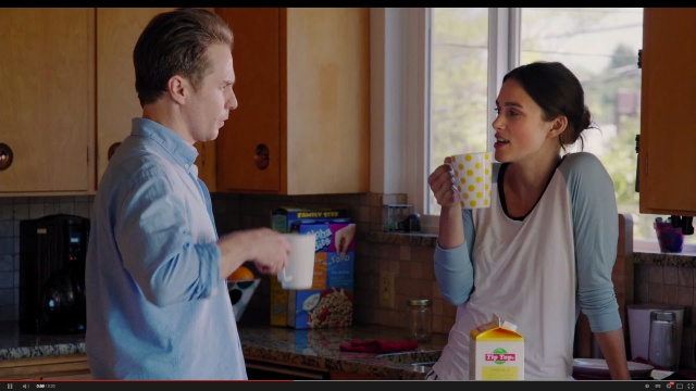 Laggies - screenshot 7