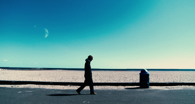 Another Earth - screenshot 3