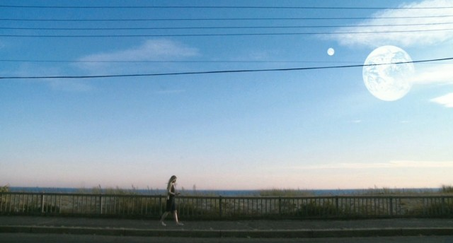 Another Earth - screenshot 4