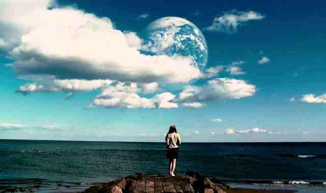 Another Earth - screenshot 5