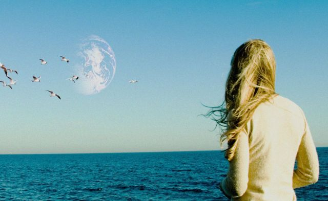Another Earth - screenshot 7