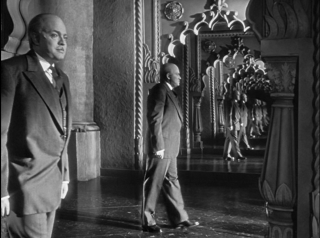 Citizen Kane - screenshot 7