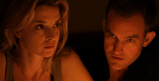 Coherence - screenshot 4