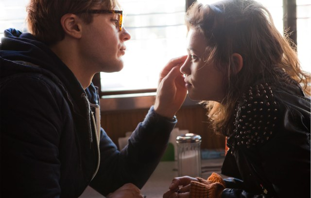 I Origins - screenshot 4