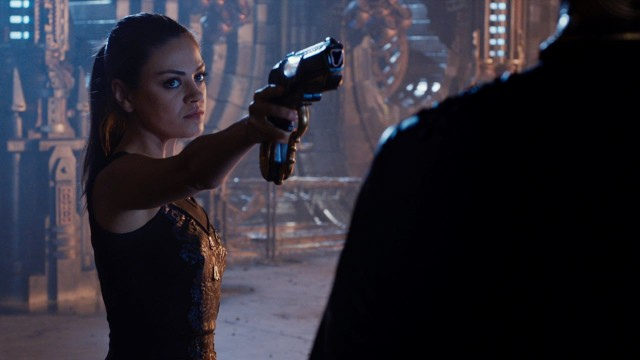 Jupiter Ascending - screesnshot 10