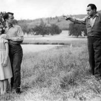 A Casa Vermelha (1947)