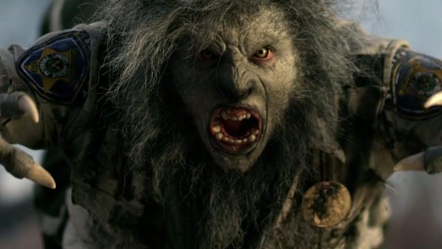WolfCop - screenshot 6