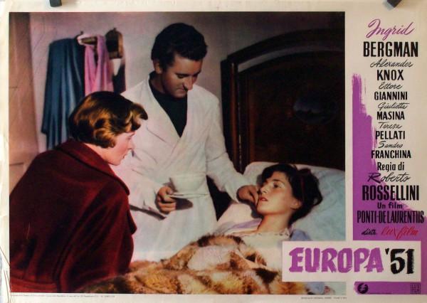 Europa 51 - lobbycard 3