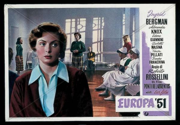 Europa 51 - lobbycard 4