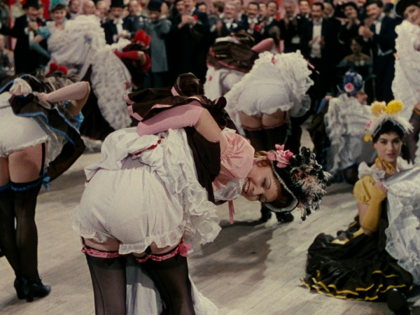 French Cancan - screenshot 5