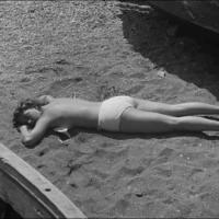 Ciclo Roberto Rossellini - A Máquina de Matar Pessoas Más (1952)