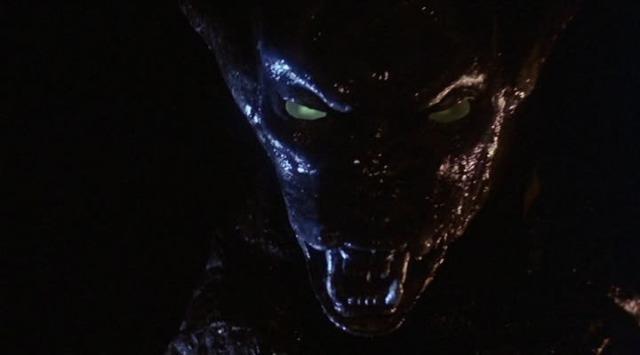 Galaxy of Terror - screenshot 8